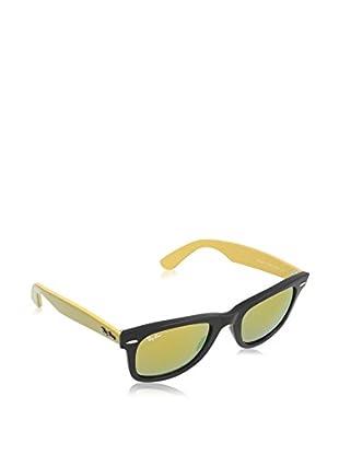 Ray-Ban Sonnenbrille 2140 schwarz