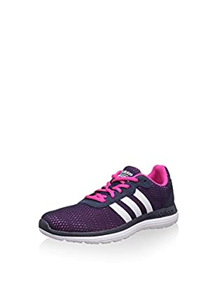 adidas Zapatillas CloudFoam Speed