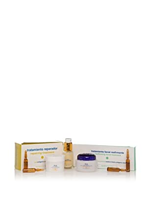 Dap Pack Facial Antiarrugas