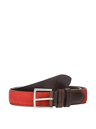 Cortefiel Cintura Pelle