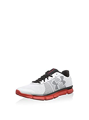 Under Armour Zapatillas Deportivas Ua Micro G Speed Swift