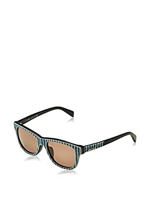 Diesel Sonnenbrille DL0111-_05E (54 mm) grau