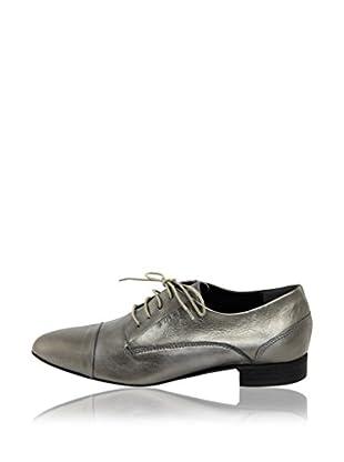 Eye Zapatos de cordones Lamina