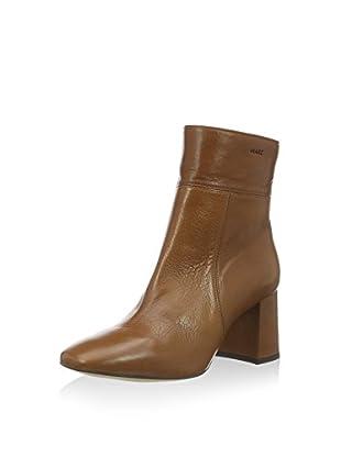 Marc Shoes Stiefelette