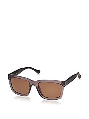 cK Sonnenbrille Ck3179S (55 mm) taupe
