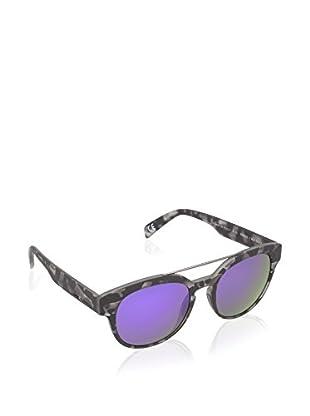 Italia Independent Sonnenbrille 0900 143.000 schwarz/grau