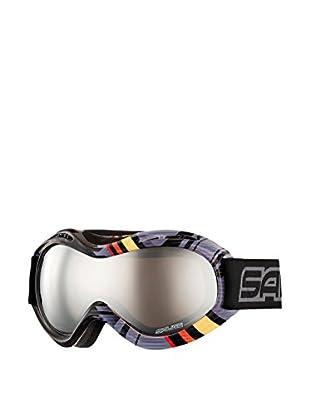 salice occhiali Maschera Da Sci 800Darws Nero