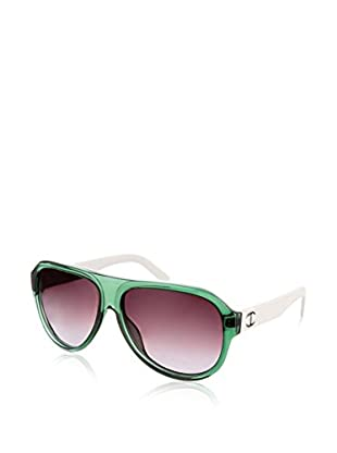 Just Cavalli Gafas de Sol JC598S_96F (61 mm) Verde / Gris