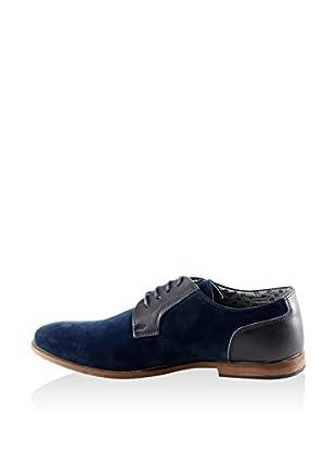 Tamboga Zapatos derby