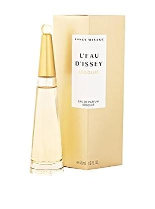 ISSEY MIYAKE Damen Eau de Parfum Absolue 50 ml, Preis/100 ml: 109.9 EUR
