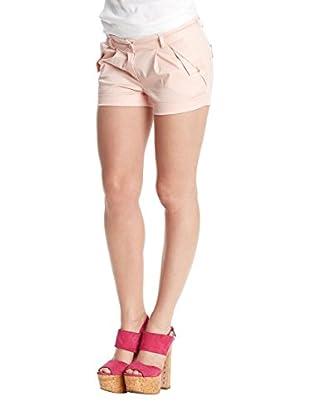 Dioxide Shorts Monica