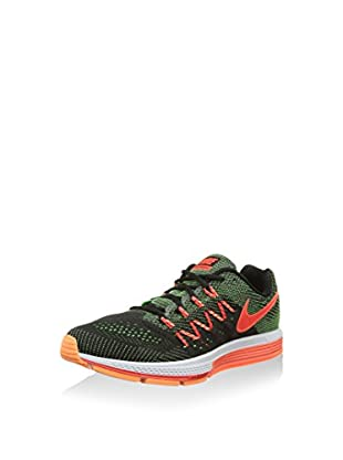 Nike Sneaker Air Zoom Vomero 9