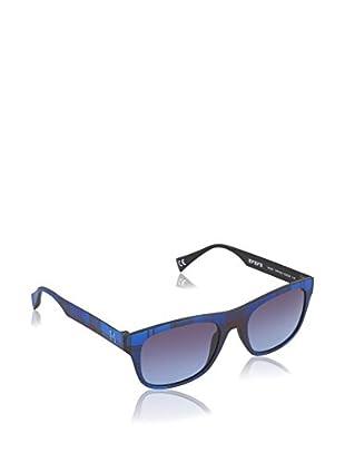 Eyeye Sonnenbrille IS000 blau/schwarz