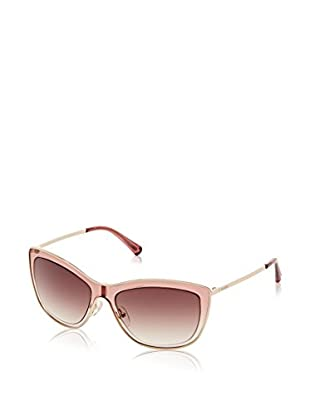 VALENTINO Occhiali da sole V108S (54 mm) Rosa