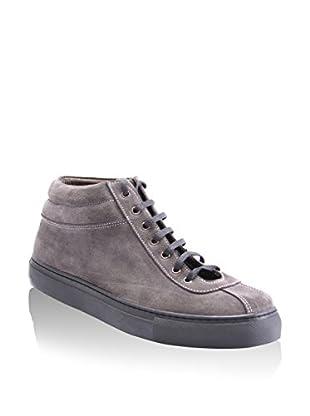 Reprise Hightop Sneaker