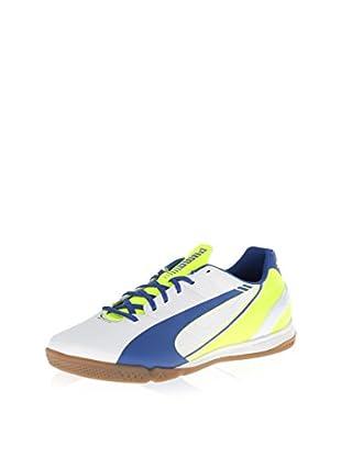 PUMA Women's Evospeed 4.3 It Sneaker