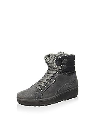 IGI&Co Keil Sneaker 2844100