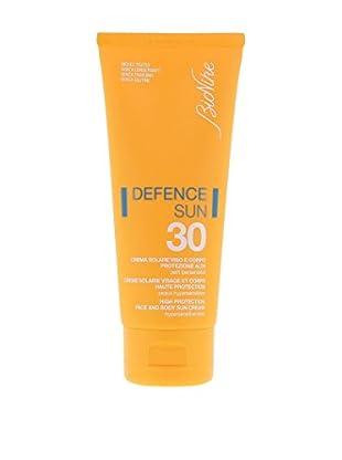Bionike Sonnencreme Defence 50 ml, Preis/100 ml: 31.9 EUR
