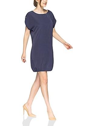Mizu Vestido