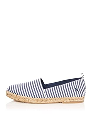 Rooster League Espadrille