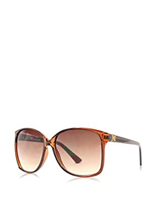 Missoni Gafas de Sol 51101 (59 mm) Marrón