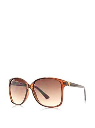 Missoni Sonnenbrille 51101 (59 mm) braun