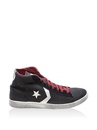 Converse Hightop Sneaker Pro