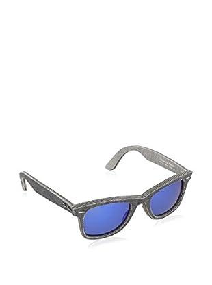 Ray-Ban Sonnenbrille Original Wayfarer 2140-119268 (50 mm) grau