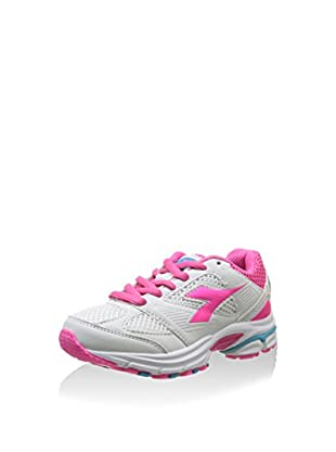 Diadora Sneaker Shape 4 Jr