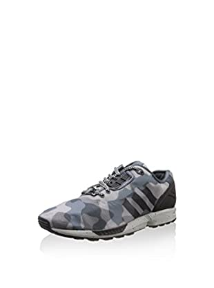 adidas Zapatillas Zx Flux Deco