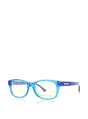 Michael Kors Vista Gestell MK-282-424 blau