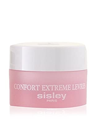 SISLEY Lippencreme Confort Extreme 9 g, Preis/100 gr: 410.55 EUR