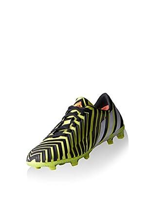 adidas Zapatillas Predator Instinct FG Kinder