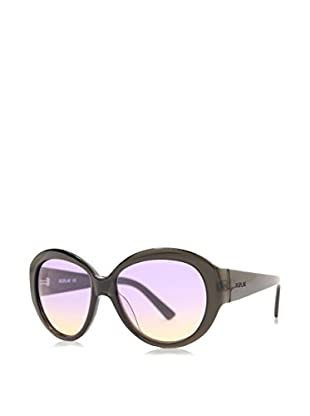 REPLAY Sonnenbrille 51303 (57 mm) anthrazit