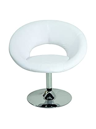 Global Trade Silla Filippo Blanco