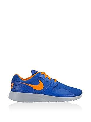Nike Sneaker Kaishi (Gs)