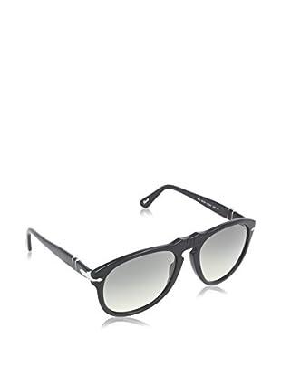 Persol Sonnenbrille 0649-95/32 schwarz