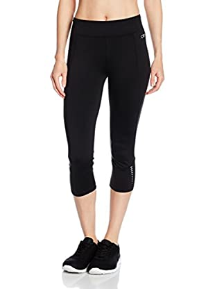 CMP Leggings 3C41766