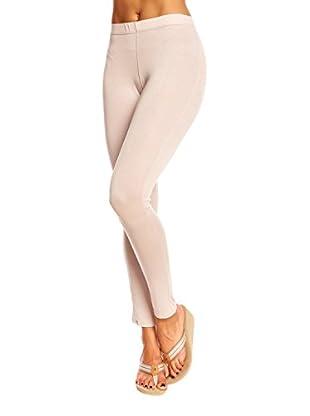 Andromede Leggings Lavande
