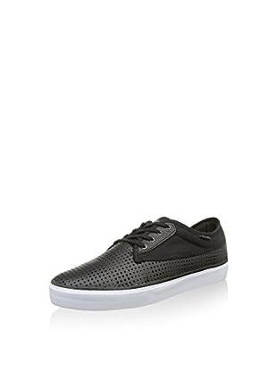 Globe Sneaker Moonshine