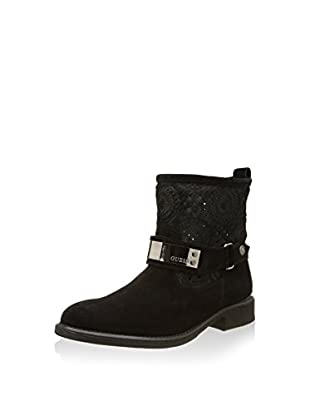 Guess Stiefelette
