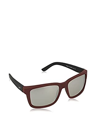 ARNETTE Occhiali da sole Swindle (57 mm) Bordeaux