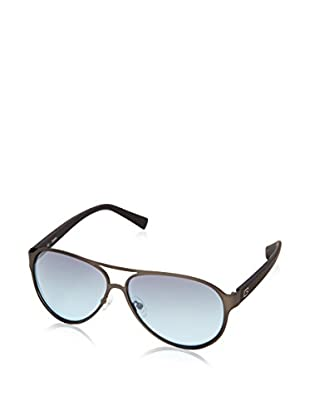 Guess Sonnenbrille GU6816 (60 mm) taupe