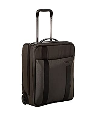 The Bridge Wayfarer Trolley, halbstarr  50 cm
