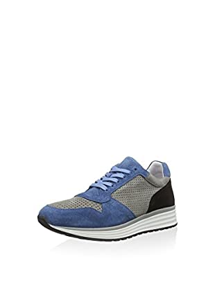 HIP Sneaker M1260/162