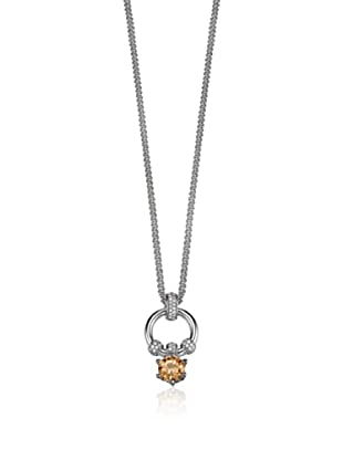 Esprit Collection Set catenina e pendente Collection Seleness Summer argento 925