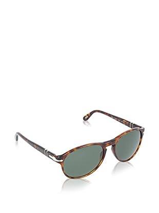 Persol Gafas de Sol 2931S 24_31 (55 mm) Havana
