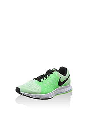 Nike Zapatillas Air Zoom Pegasus 31