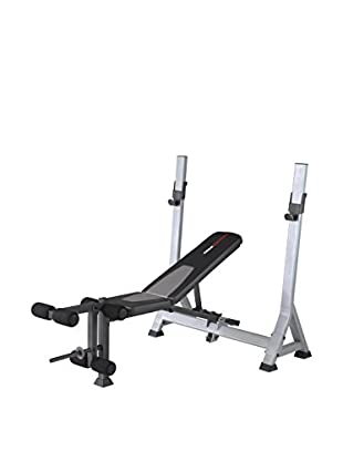 Weider Banco Fitness Pro 340 Tc WEEVBE24910
