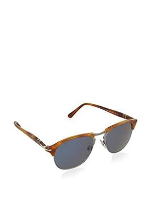 Persol Gafas de Sol 8649S 96_56 (53 mm) Marrón